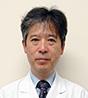 dr_uwabe.jpg