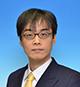 DRsuzuki.jpg