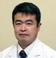 dr_kanbe.jpg
